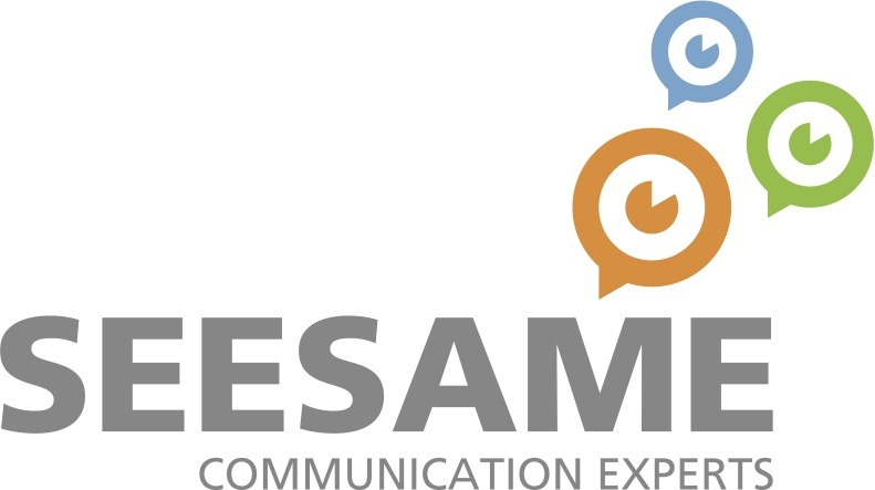 SEESAME Communication Experts